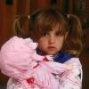 Cassy Friel profilképe