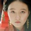 Jun Ichikawa profilképe