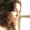 Michelle Rodriguez profilképe