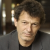Szurdi Miklós profilképe