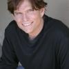 Jeff Kober profilképe