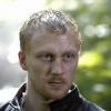 Kevin McKidd profilképe