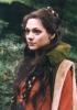 Klára Issová profilképe