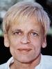 Klaus Kinski profilképe