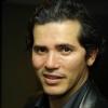John Leguizamo profilképe