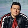 Carlos Mencia profilképe