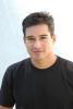 Mario López profilképe