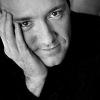 Kevin Spacey profilképe