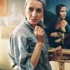 Kamilla Baar profilképe