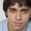 Alberto Amarilla profilképe