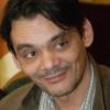 Kaszás Gergő profilképe