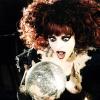 Nina Hagen profilképe