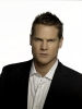 Brian Van Holt profilképe
