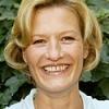 Suzanne von Borsody profilképe