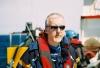 James Cameron profilképe
