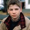 Jordan Warkol profilképe