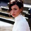 Natalia Verbeke profilképe