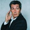 Alain Chabat profilképe