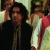 Naveen Andrews profilképe