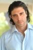Ted Monte profilképe