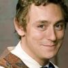 JJ Feild profilképe