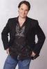 Paul Mercurio profilképe