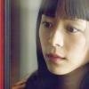 Jingchu Zhang profilképe