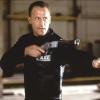 Rick Rossovich profilképe