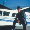 Joey Lawrence profilképe
