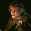 Dominic Monaghan profilképe