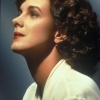 Elizabeth Perkins profilképe