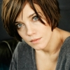 Muriel Baumeister profilképe