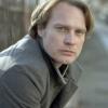 Pierre Besson profilképe