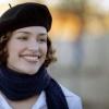 Piper Perabo profilképe