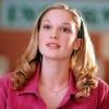 Jane McGregor profilképe