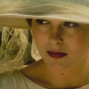 Alice Krige profilképe