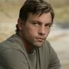 Skeet Ulrich profilképe