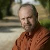 Gerald McRaney profilképe