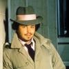 Curtis Armstrong profilképe