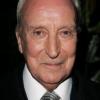 Ian Richardson profilképe
