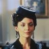 Joanne Whalley profilképe