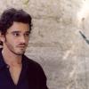 Michele Venitucci profilképe