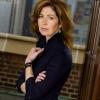 Dana Delany profilképe