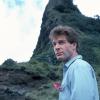 Kevin Kilner profilképe