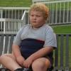 Brett Kelly profilképe