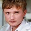 Florian Lukas profilképe
