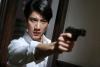 Lee-Hom Wang profilképe