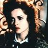 Helena Bonham Carter profilképe