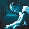 Yolonda Ross profilképe