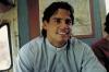 Cristián de la Fuente profilképe